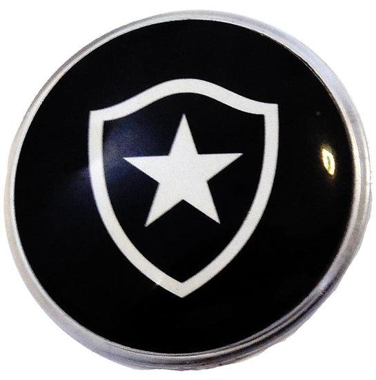Botafogo Magnetic Large Plastic Brazil Soccer Leag