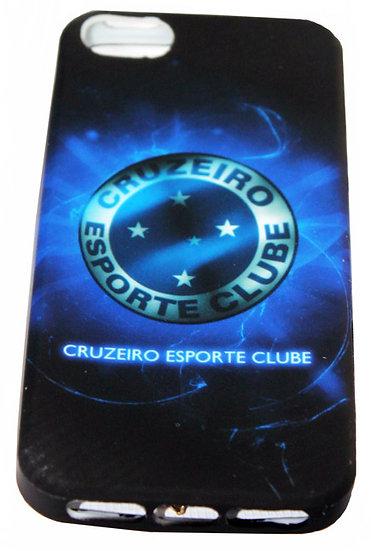 iPhone 5 & 5S. Cruzeiro Cellphone Cover