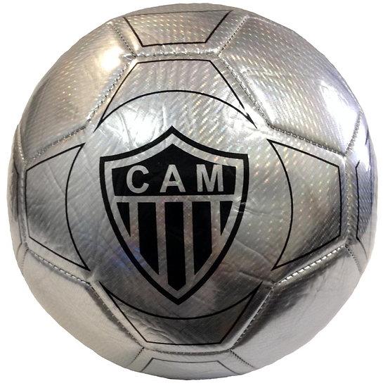 Atletico Soccer Ball
