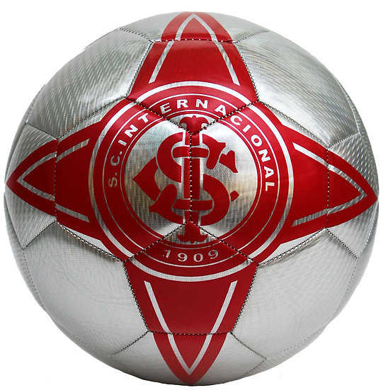 Internacional Soccer Ball