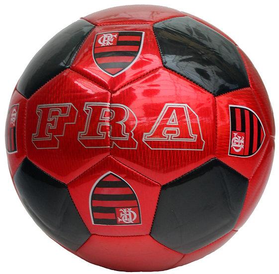 Flamengo Soccer Ball