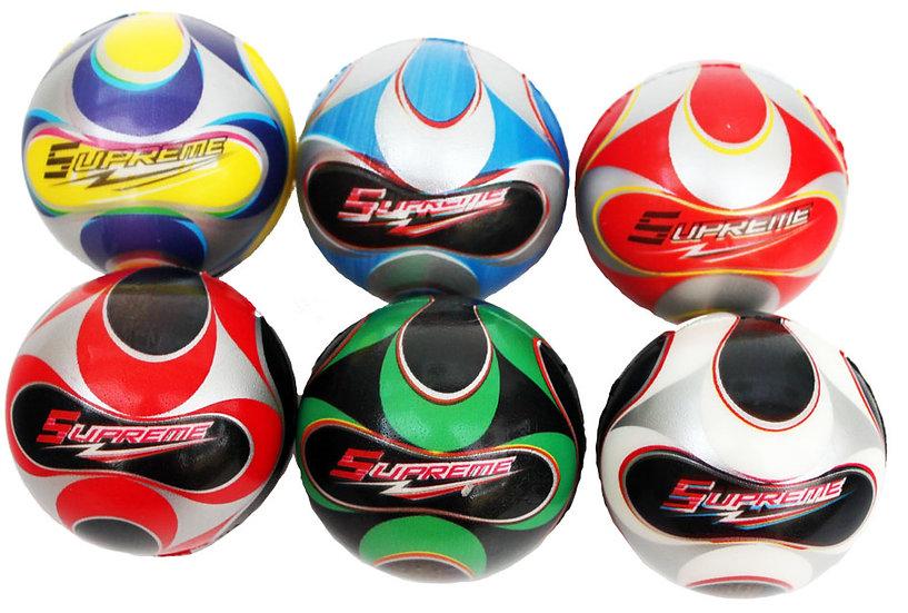 Toy Ball, 6.3cm Diameter