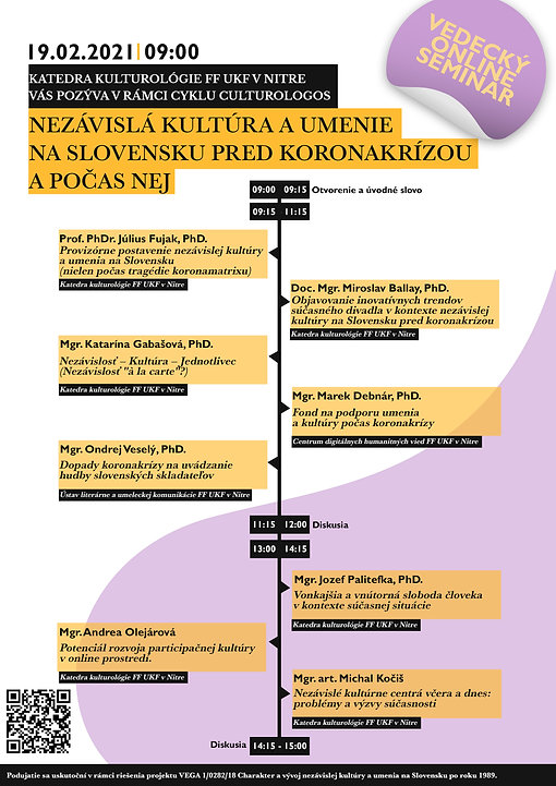Vedecký seminár VEGA 19_2_21 (1).jpg