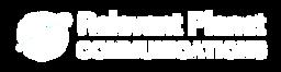 Logo horiz white-01.png