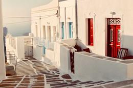 Serifos-houses.jpg