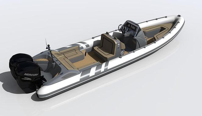 cobra nautique 2020.jpg