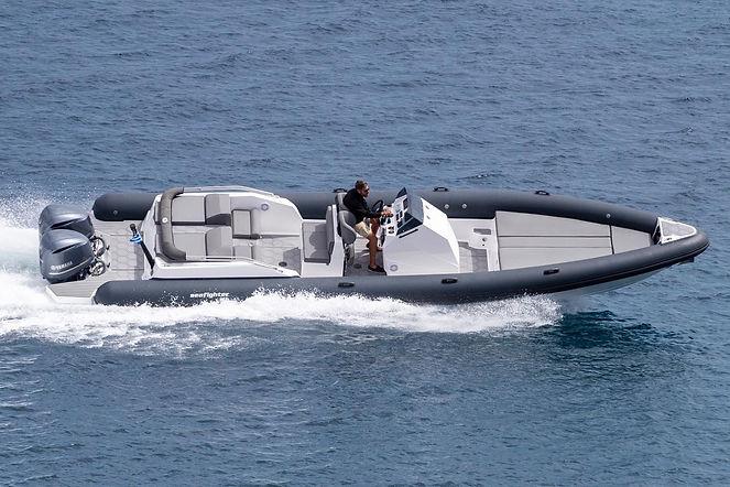 seafighter shadow 36.jpg