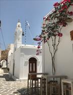 Church Antiparos