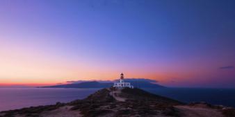 Mykonos-Armenistis-lighthouse.jpg