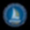 sitesap logo r1-01.png
