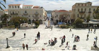 square-seaview.jpg