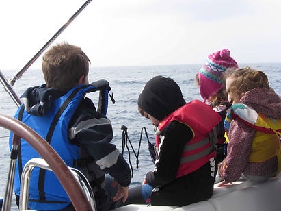 sailing with kids.jpg