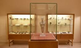 arch museum.JPG