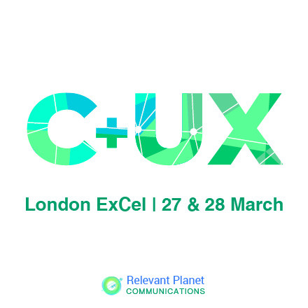 CUX Expo