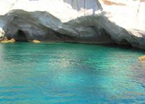 sea caves Antiparos.jpg