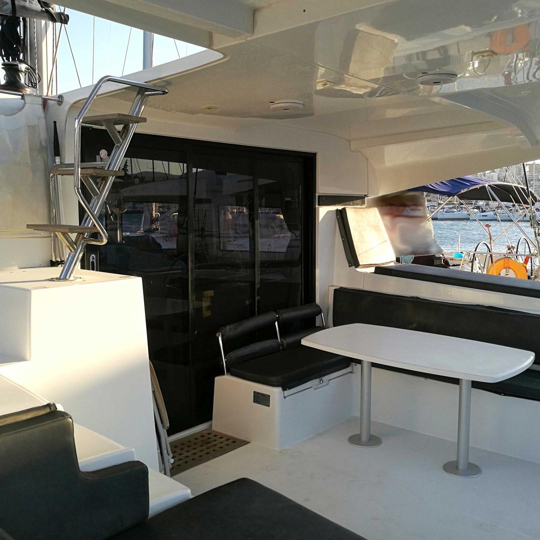 Fantasea-cockpit-area.jpg