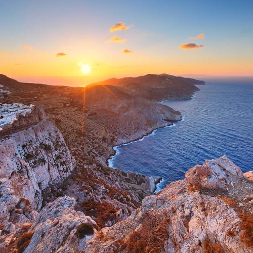 Folegandros-sunset.jpg