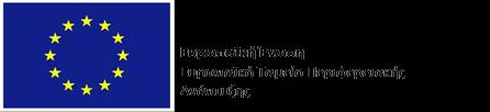eu-banner.png