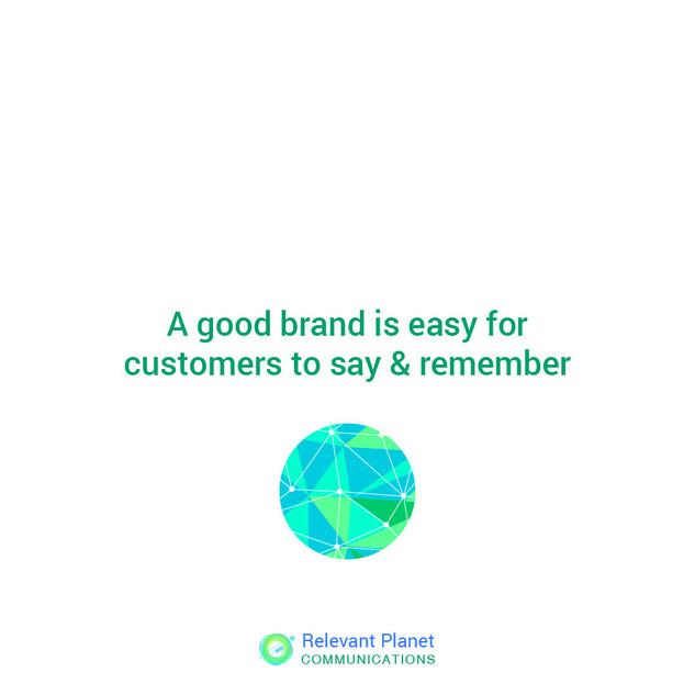 Brand ease
