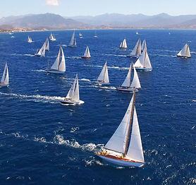 yacht race r1.jpg