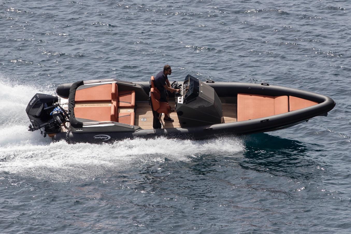 Seafighter Ultimate
