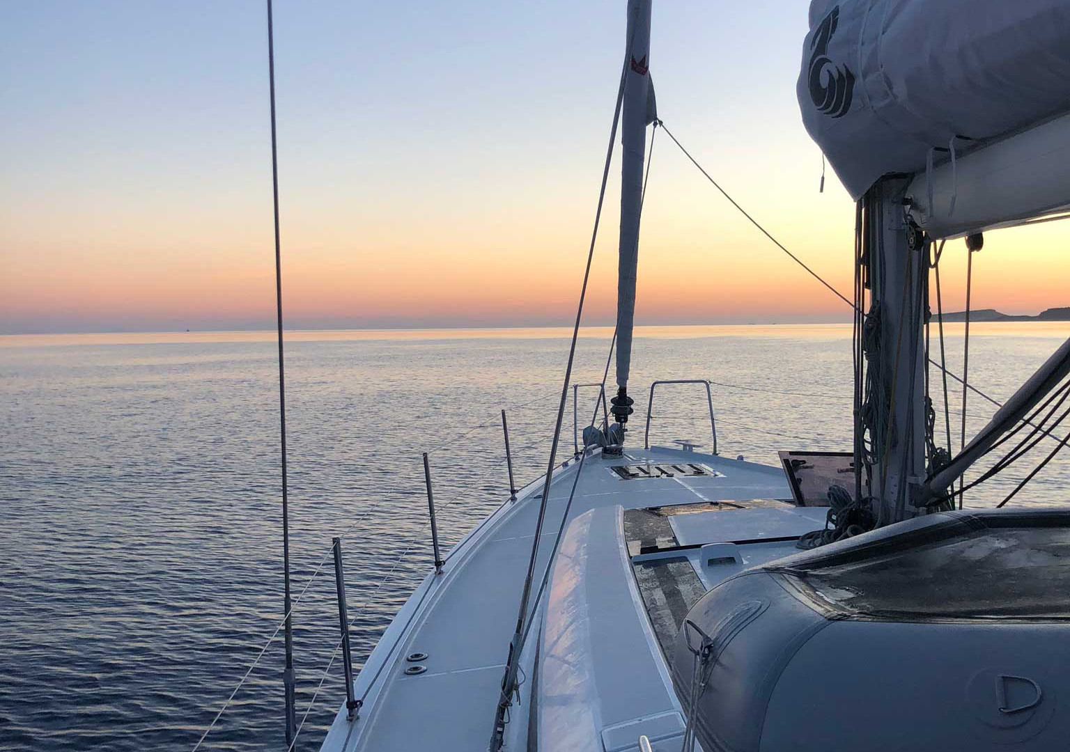 Euphoria-port-sunset.jpg