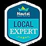 local_expert_en.png
