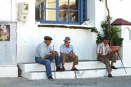 Kythnos-village.jpg