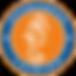 Ippokampos-Logo-En.png
