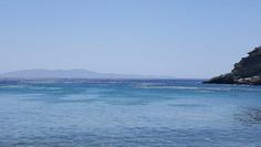 Kalivia-Beach.jpg