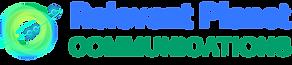 Logo option 5 horiz n.png