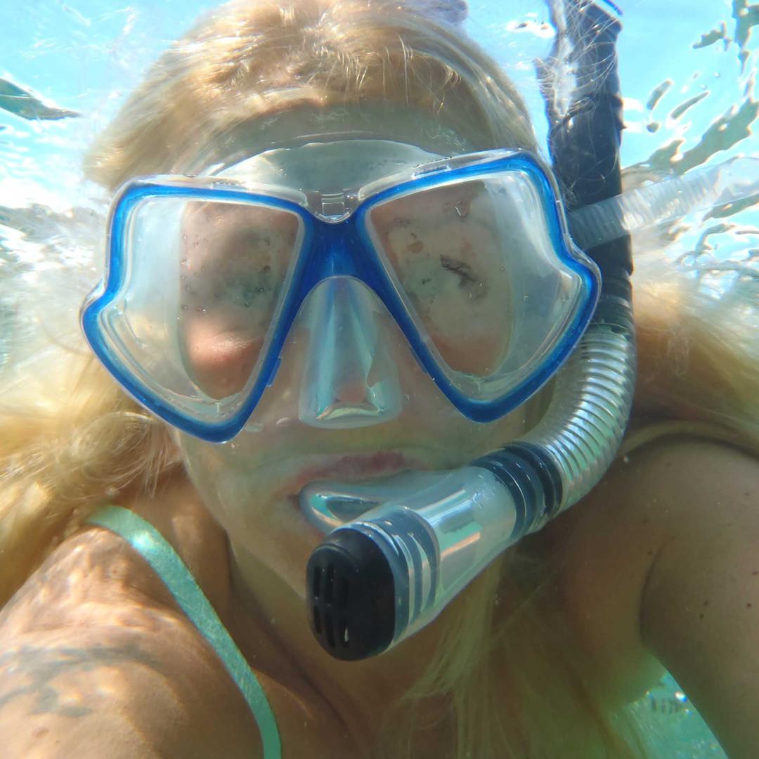 snorkel-web.jpg