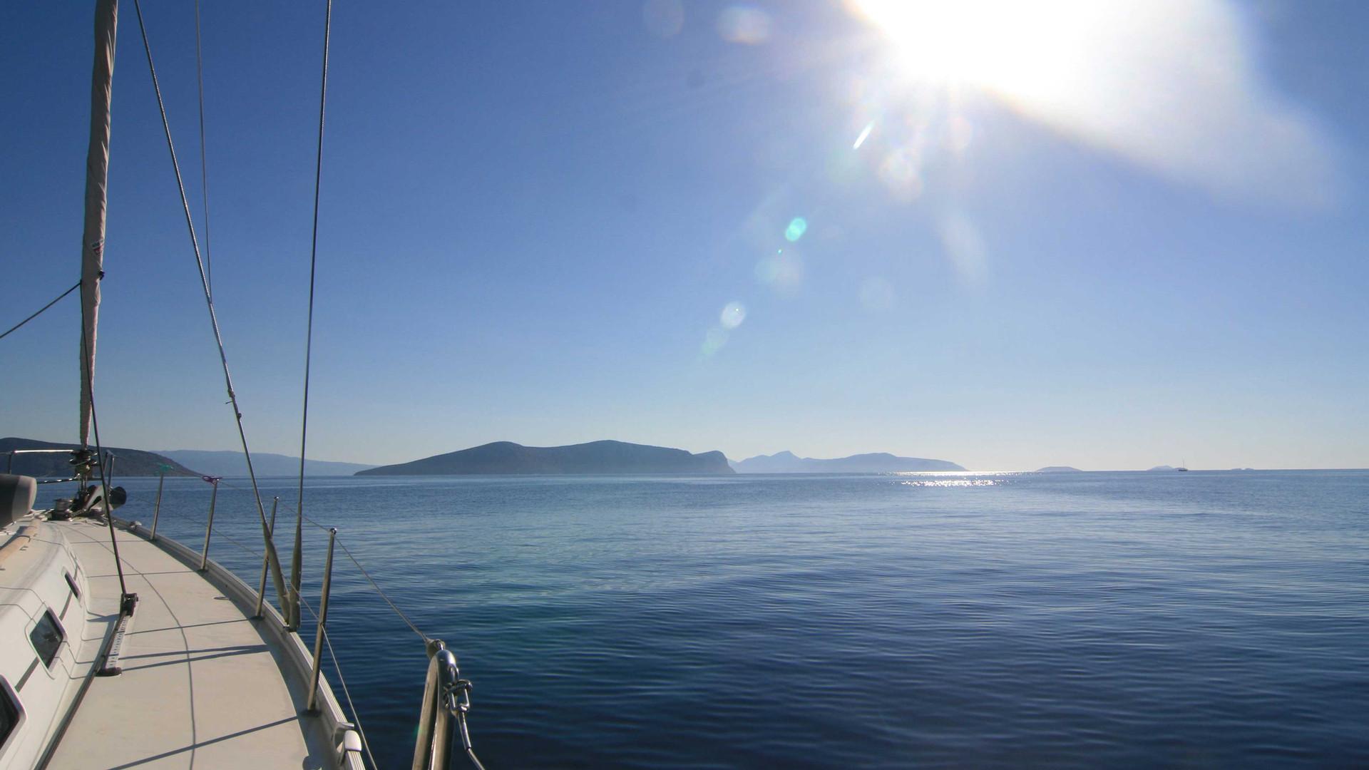 sail-horizon.jpg
