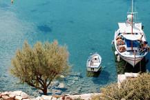 Serifos boats.jpg