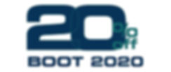 20pc off boat show 2020.jpg