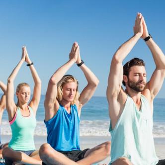 yoga beach 2.jpg