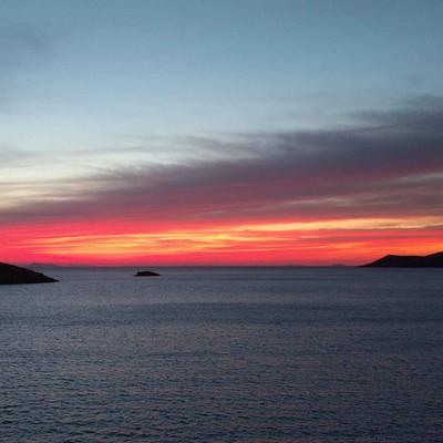 sunset-kythnos.jpg