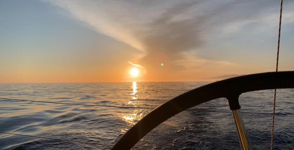 helm sunset.jpg