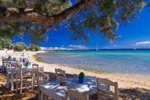 Beach taverna Paros.jpg
