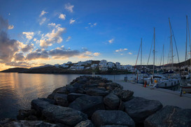 Kythnos harbor.jpg
