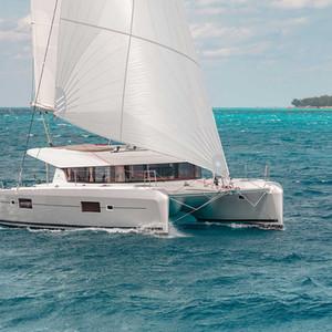 42-sailing-rev1.jpg