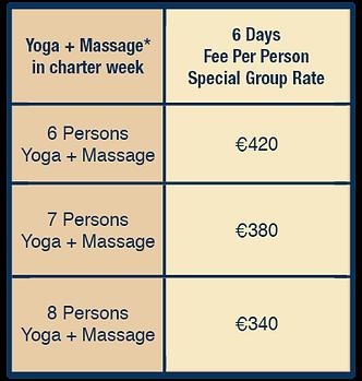 yoga-msg.png