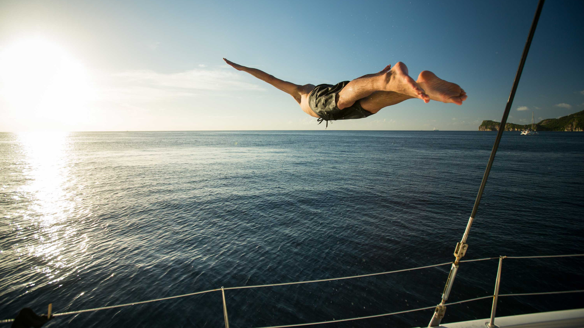 sea-jump.jpg