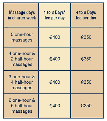 massage prices.png