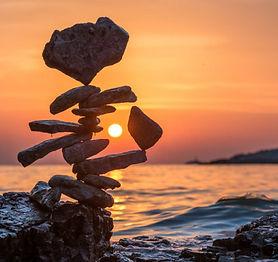 balance rocks sea.jpg
