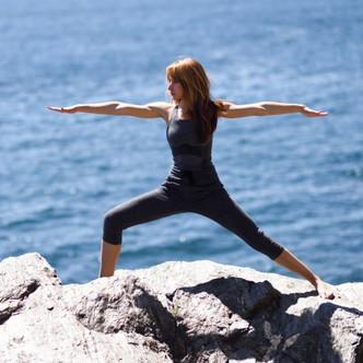 warrior yoga.jpg