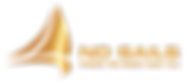 ND Sails Logo H 606x268.png