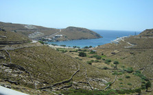 Kythnos-landscape.jpg