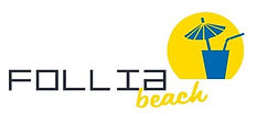 logo follia Beach .jpg