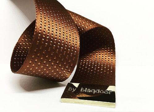 Cioccolato Gold Wrap